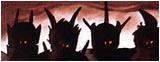 http://cavzodiaco.com.br/hipermito/berserkers.jpg