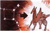 http://cavzodiaco.com.br/hipermito/constelacoes.jpg