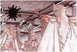 http://cavzodiaco.com.br/hipermito/marinas.jpg