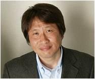 Aniversário de 58 anos de Masami Kurumada Masamikurumadap