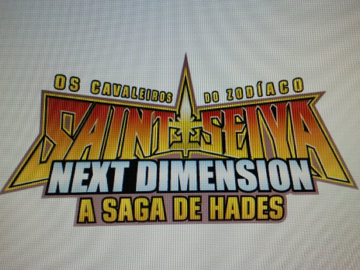 Next Dimension no Brasil  Logo_nd
