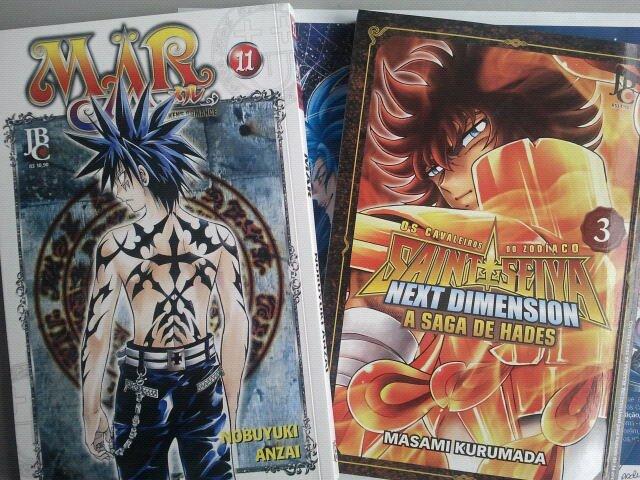 Next Dimension no Brasil  - Página 4 Nd3_brasil