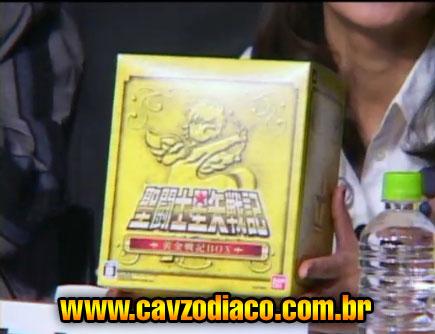 Saint Seiya Senki (Playstation 3) Ps3_senki_caixa_1
