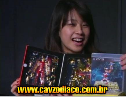 Saint Seiya Senki (Playstation 3) Ps3_senki_caixa_5